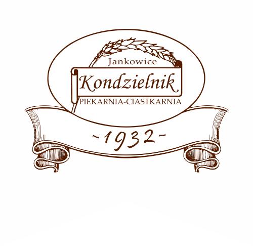 Piekarnia-Ciastkarnia Kondzielnik Jankowice