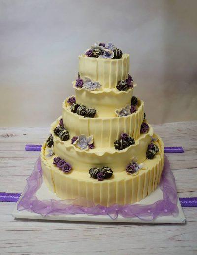tort na wszystkie okazje